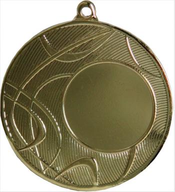 Медаль ММС4450