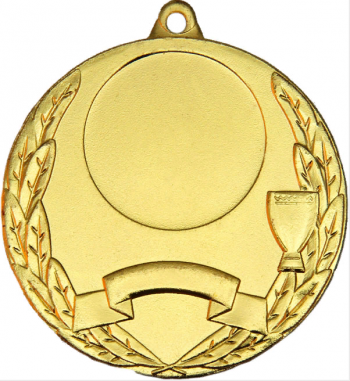 Медаль ММС5052