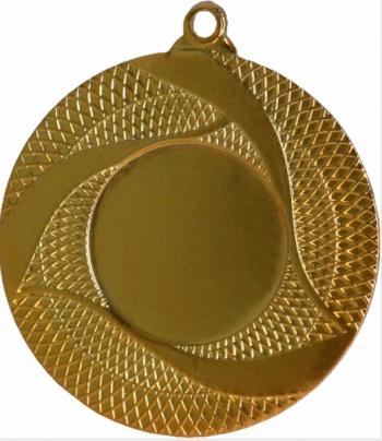 Медаль ММС8050