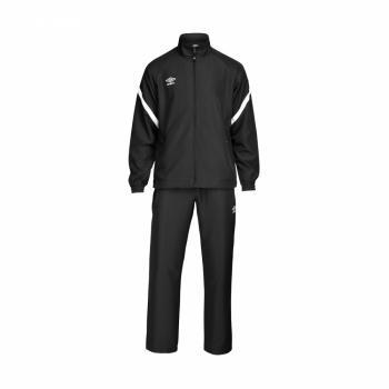 Спортивный костюм Umbro Avante Woven Suit