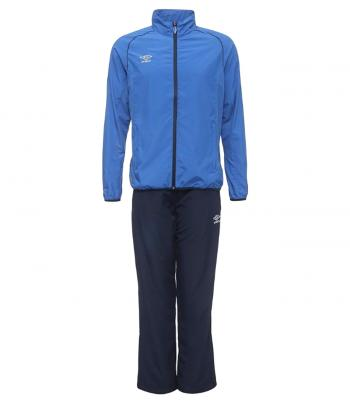 Cпортивный костюм Umbro Light Woven Suit 460314