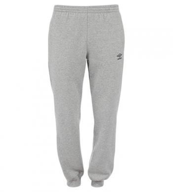 Брюки мужские спортивные Umbro Basic Cvc Fleece Pants 550214