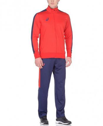 Костюм мужской спортивный Man Poly Suit