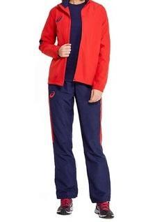 Костюм спортивный женский Poly Suit