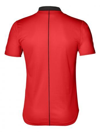 Мужская футболка-поло Club  M Polo-Shirt