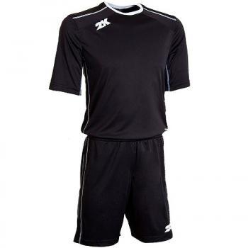 Форма футбольная 2K Sport Siena