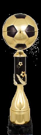 Кубок Марио 8317