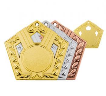 Медаль MK201