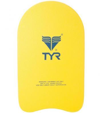 Доска для плавания TYR, арт. LKB