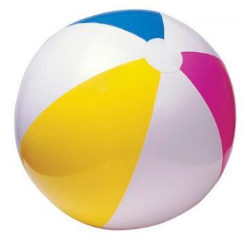 Мяч надувной Intex 61 см, арт. 59030