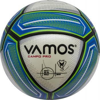 Мяч футзальный Vamos Campo Pro №4, арт. BV 1043