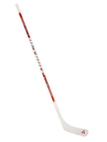 Клюшка хоккейная Tisa Detroit JR, арт. E71072, H40315
