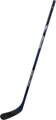 Клюшка хоккейная Fischer W250 ABS SR левая, арт. H15318