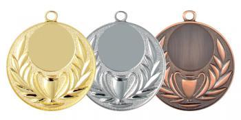 Медаль 012
