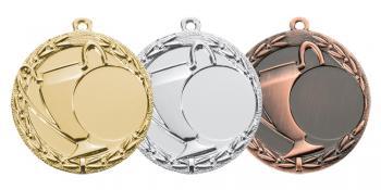 Медаль 021