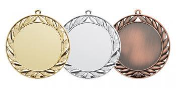 Медаль 022