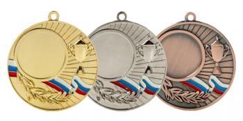 Медаль 024