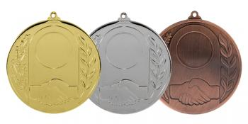 Медаль 025