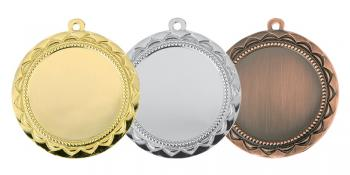 Медаль 037