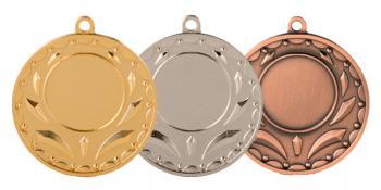 Медаль 056