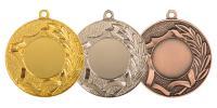 Медаль 070