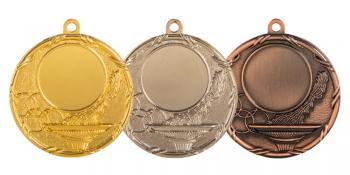 Медаль 075