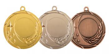 Медаль 088