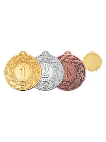 Медаль МК277