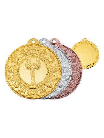 Медаль МК223