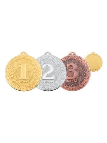 Медаль МК298