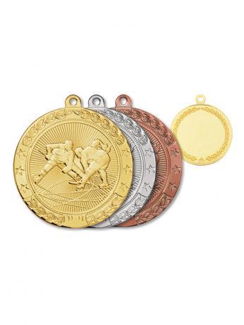 Медаль МК184