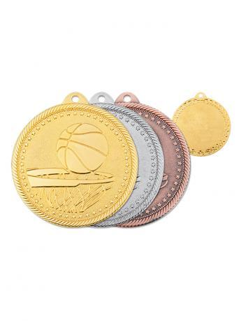 Медаль МК299