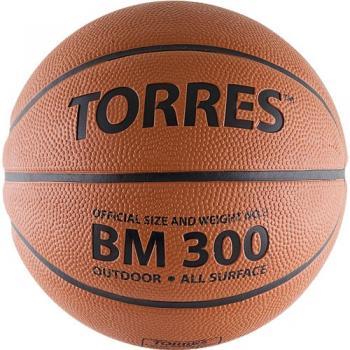 TORRES BM300