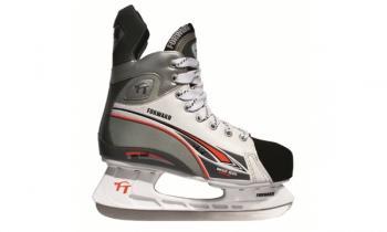 Хоккейные коньки Forward