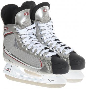 Хоккейные коньки Hespeler Vaper, арт. 04
