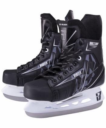Хоккейные коньки Ice Blade