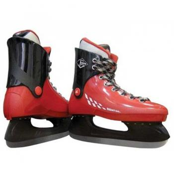 Ледовые коньки Rental, арт. RH-1