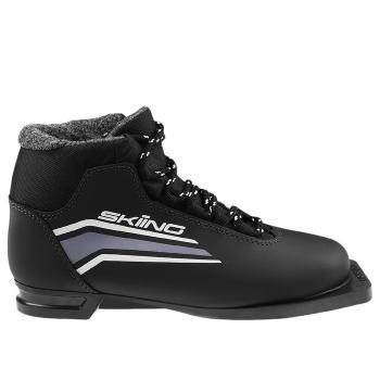 Ботинки лыжные ТRЕК Skiing ИК75