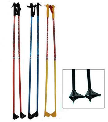 Лыжные палки г. Бийск