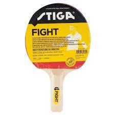 Ракетка для настольного тенниса Stiga Fight, арт. 1840-01