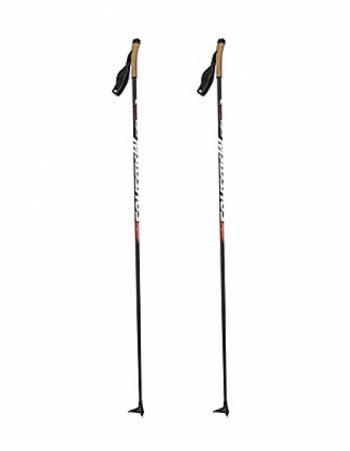 Лыжные палки MADSHUS алюм.
