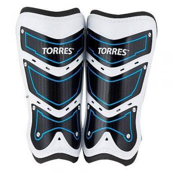 Щитки футбольные Torres Training. арт. FS1505
