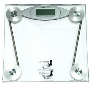 Весы электронные Camry, арт. EB9017