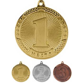 Медаль, арт. MMA 4510