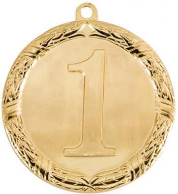Медаль, арт. 063.01