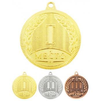 Медаль, арт. MD RUS 405
