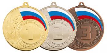 Медаль, арт. 062