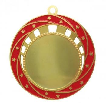 Медаль, арт. MZ 39-80