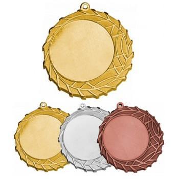 Медаль, арт. ММС7072