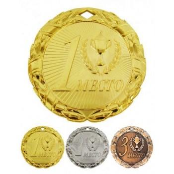 Медаль, арт. MD RUS 703